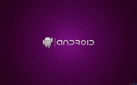 latest wallpaper for android in hd android logo wide wallpapers new hd wallpapers