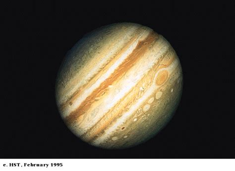 printable pictures jupiter astronomy 104 lecture 29 printable version