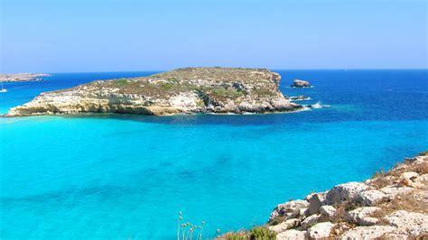 vacanza mare italia offerte vacanze mare italia pacchetti e volo hotel