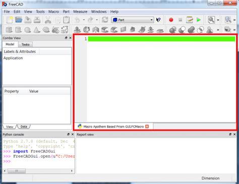 arcgis qt tutorial 85 python cad library technology sneak peek python in