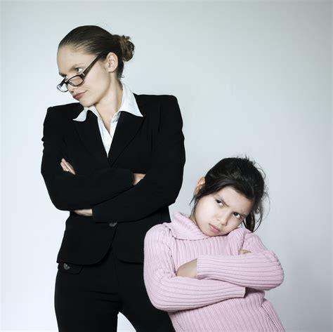 behavior problems child behavior problems