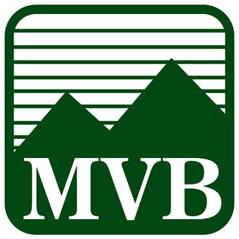 mvb bank fairmont wv mvb bank banking login mobishop72 ru