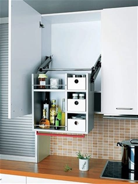 pull down kitchen cabinets drop down accessible cabinets occupational therapy