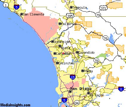 san marcos ca map lake san marcos vacation rentals hotels weather map and