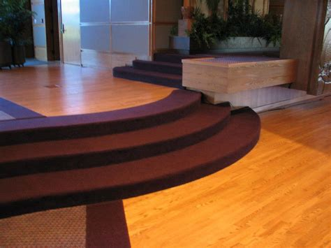 custom commercial rugs yonan carpet one chicago s flooring specialists 187 commercial flooring portfolio