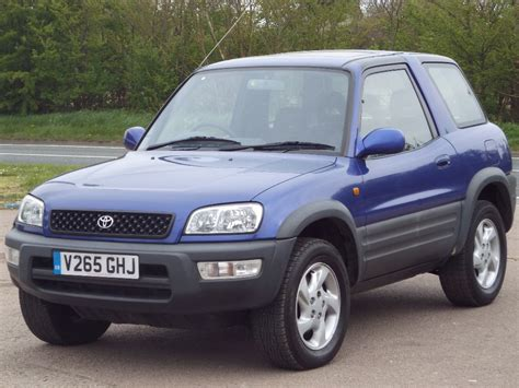 airbag deployment 1999 toyota rav4 auto manual cars for sale kitwe on line