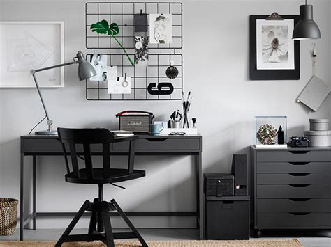 ikea office furniture for your office satisfaction my for your home office let s get it started
