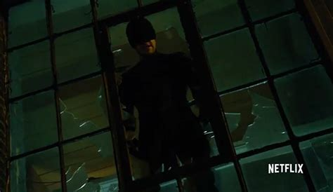 marvel trailer marvel s daredevil trailer orlando sentinel