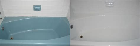 how to refinish a plastic bathtub pool design ideas