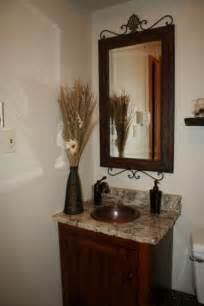 Half Bathroom Decorating Ideas Pictures Small Half Bathroom Ideas On Basis Of Partially Bathrooms Decorating Ideas With The