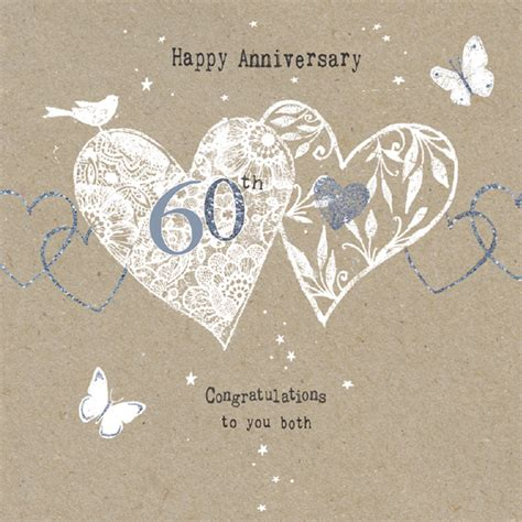 Wedding Anniversary Cards Bulk by Anniversary Gifts Wholesale Wholesale