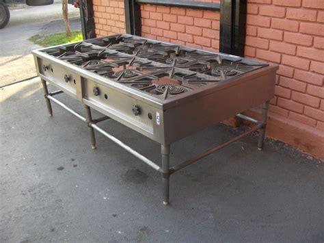 precio cocina industrial precio cocina industrial cocina a gas fagor fuegos with