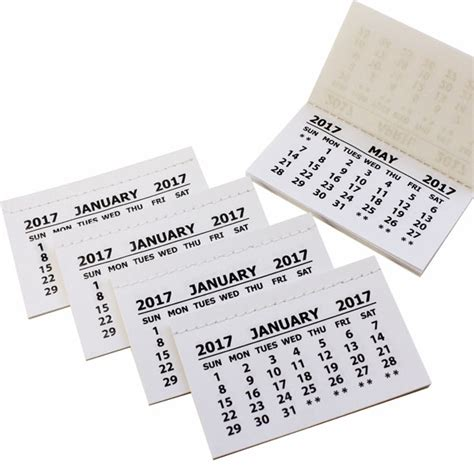 create your own desk pad calendar mini calendar pads tear off 2018 2017 2018 best cars