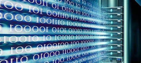 banca dati contratti pubblici banca dati nazionale degli operatori economici