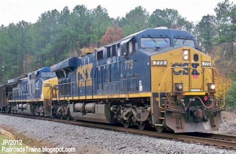 film unstoppable adalah 7 fenomena kereta api jalan sendiri entah karena