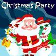 christmas party free humor pranks ecards greeting christmas humor pranks cards free christmas humor
