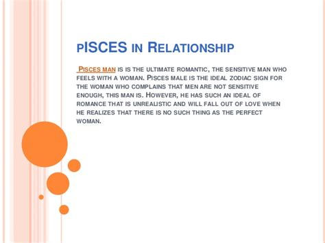 cancer man pisces woman in bed zodiac sign