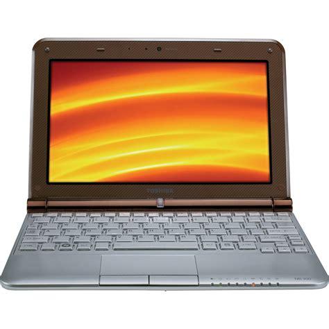 Netbook Toshiba Nb305 Mulus Ok toshiba mini nb305 n410bn 10 1 quot netbook pll3au 00l00c b h