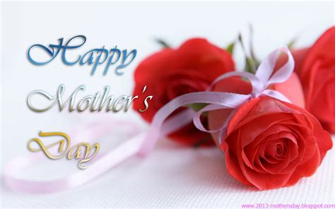 Mothers Day Images Wallpaper Free Mothers Day 2013 Desktop Hd