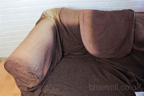 dye couch cover professional dyeing sofa covers brokeasshome com