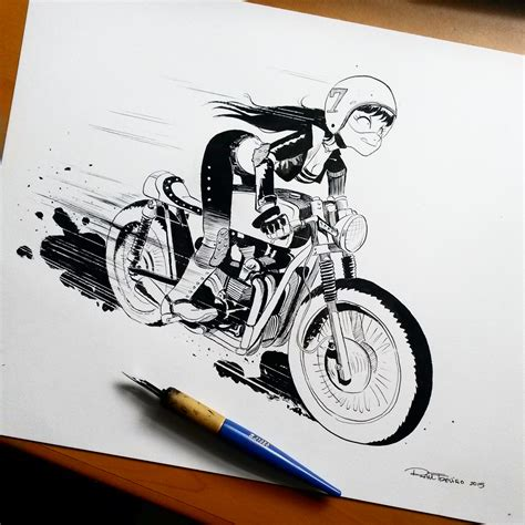 raul trevino comic book artist trevino art