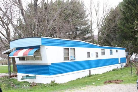mobile home park for sale in ny 51 pad mobile