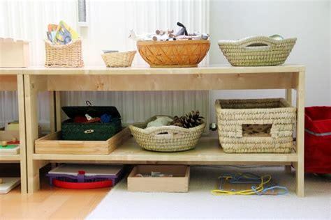 ideen kinderzimmer montessori kinderzimmer gestalten montessori bibkunstschuur