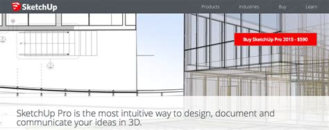 authorizing sketchup with a network or enterprise license 25 top ui design software tools for user interface
