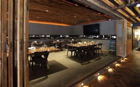 S Kitchen Tarrytown by Dining Room By Rivermarket Bar And Kitchen In