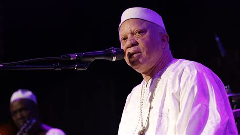 best of salif keita top 15 most celebrated musicians see who topped