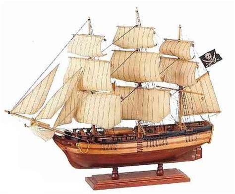 imagenes de barcos antiguos galeones modelismo ferroviario naval miniaturas aeromodelismo