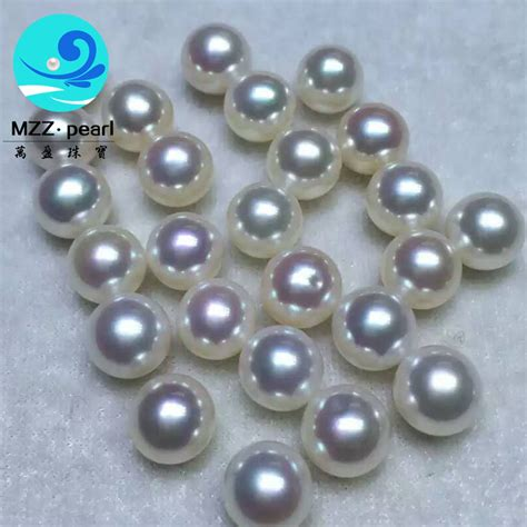 wholesale pearl wholesale 13 15mm cultured pearl