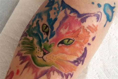 tattoo parlor montreal montreal tattoo parlors go montreal