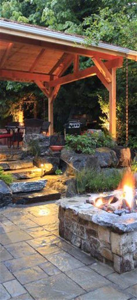 mr miyagi backyard mr miyagi s backyard on pinterest backyard fire pits