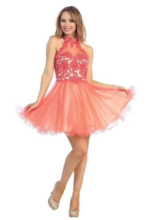 8 Prom Dresses by Formal Dresses For 8th Grade Plus Size Prom Dresses