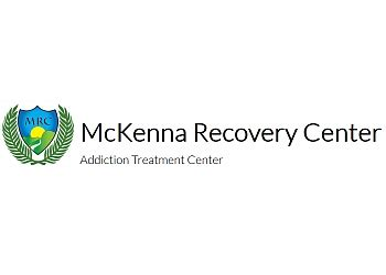 Hawaii Detox Centers by 3 Best Addiction Treatment Centers In Honolulu Hi