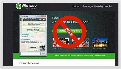 imagenes whatsapp no se ven whatsapp en el ordenador la manera m 225 s sencilla de