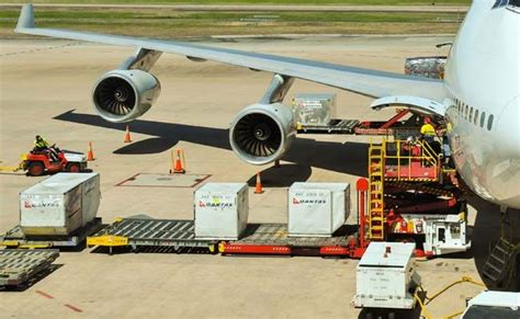 1000 images about air cargo operations on hercules air and korean air