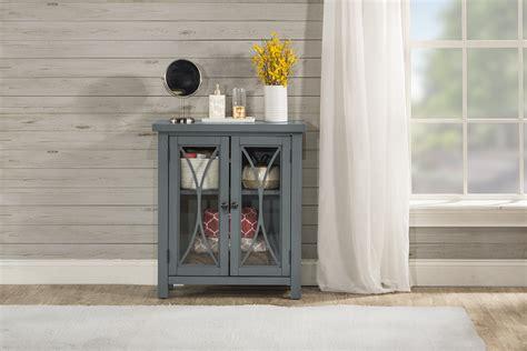 Cabinet Robin by Bayside 2 Door Cabinet Robin S Egg Blue