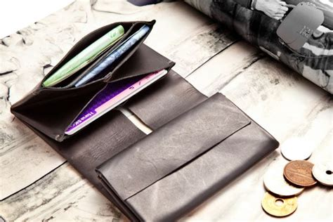 origami wallet 17 best images about origami wallet on