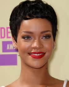 Best short hairstyles for black women new hairstyles ideas