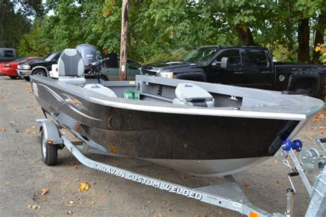 riverhawk boats research 2014 river hawk boats tailout 20 on iboats