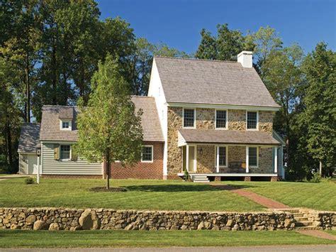 farmhouse porches designs for farmhouse porches house
