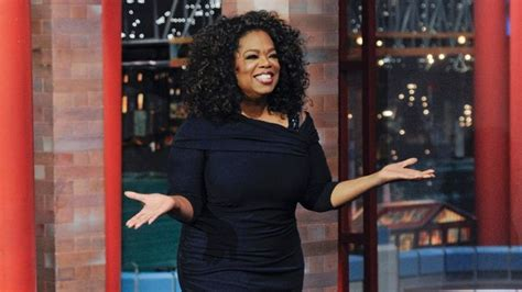 Oprah Reveals She Lost A Child At 14 by Oprah Reveals Name Of Premature Baby Boy She Lost