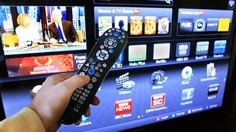 viewers tuning  pay tv  wichita eagle