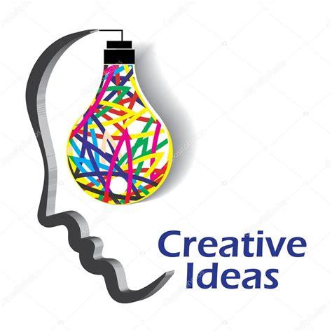 creative clipart creative ideas clipart stock vector 169 soujanya30amith