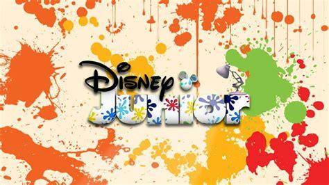 painting on disney junior 501 disney junior with attack spoof pixar l luxo jr