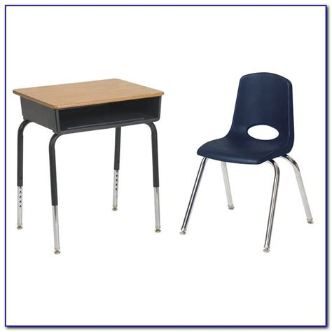Student Desk Chairs Ikea Desk Home Design Ideas Student Desk Ikea