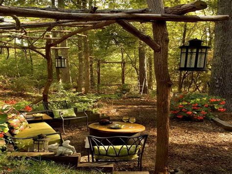 outdoor rooms on a budget outdoor patio ideas on a budget outdoor rooms on a