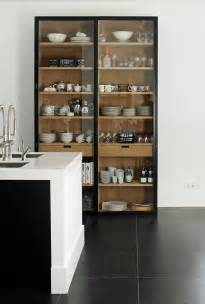 Kitchen Cabinets Display The 25 Best Crockery Cabinet Ideas On Cupboard White Display Cabinet And White